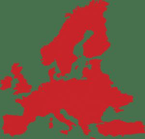 Europaweite Umzüge mit Fachmann Umzüge Berlin