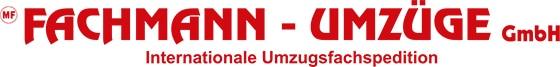 Fachmann Umzüge GmbH